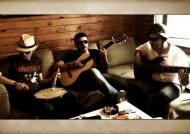 Kunduz Şarkısı Klip Çekimleri